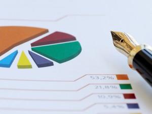 Mobile platform usage analysis